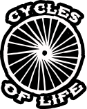 Colbikes